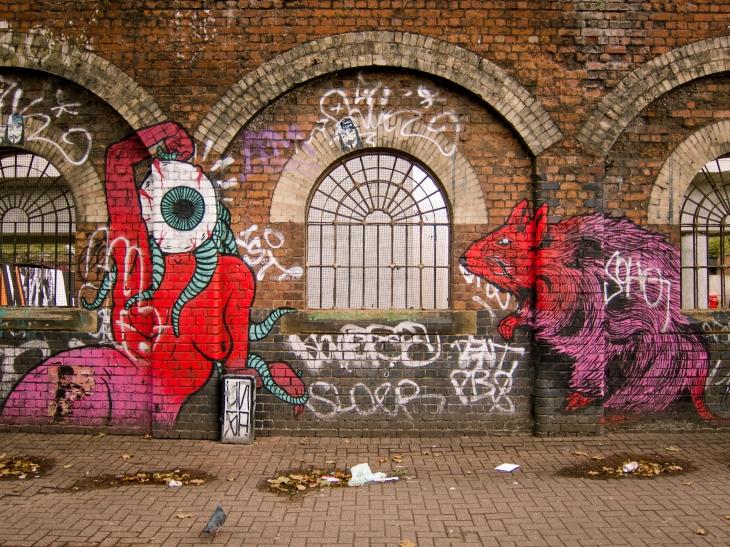 LondonOct13-198-1